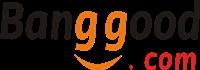 banggoodlogo